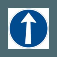 značky příkazové LETSDZ